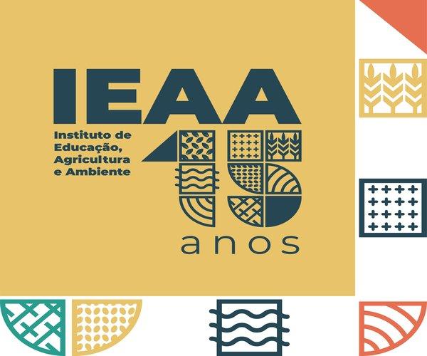 Aniversário de 15 anos do Instituto de Educação, Agricultura e Ambiente